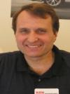 Ken Perrone