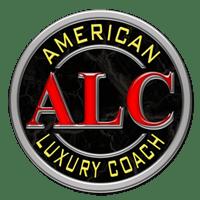 American Luxury Coach