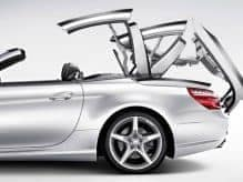 Convertible_Retractable_Top_Systems_