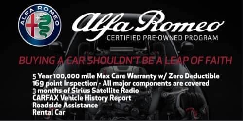 Alfa-Romeo-Certified-Pre-Owned-Banner