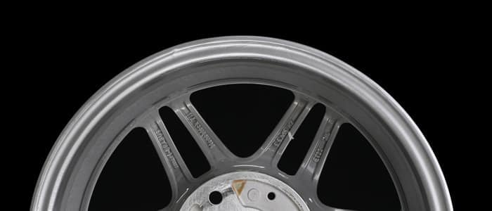 Bent-Wheels-After_700x300