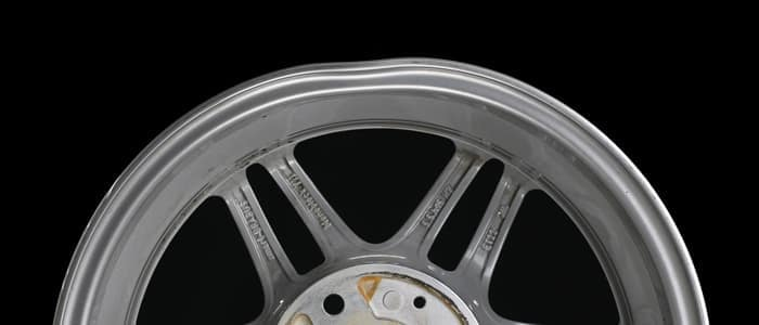 Bent-Wheels-Before_700x300