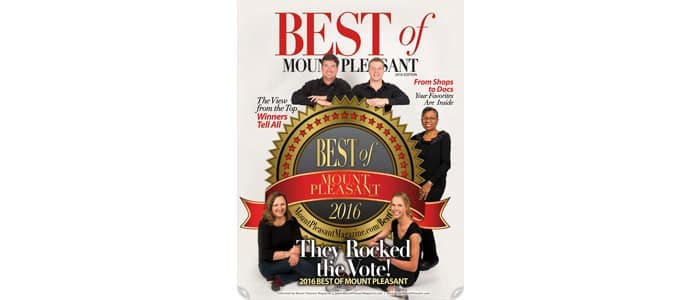 Mount_Pleasant_Magazine-Best_of_Mount_Pleasant-2016_820x1080_700x300