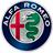 www.alfaromeopensacola.com