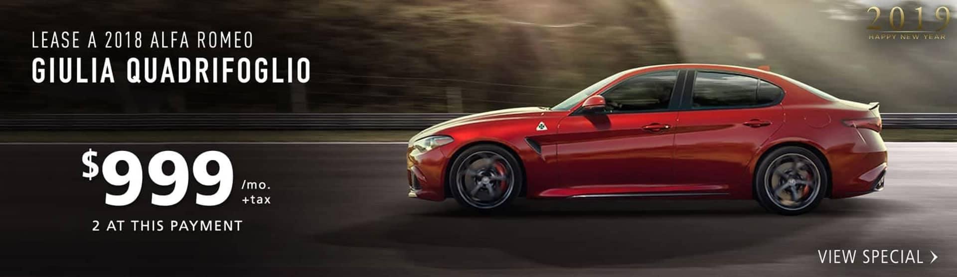 Slider-2018-Alfa-Romeo-Giulia-Quadrifoglio