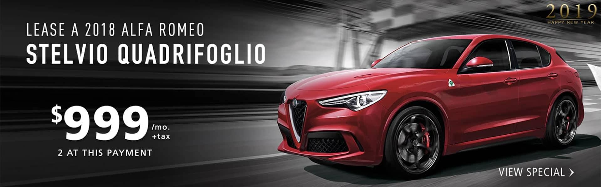 Slider-2018-Alfa-Romeo-Stelvio-Quadrifoglio