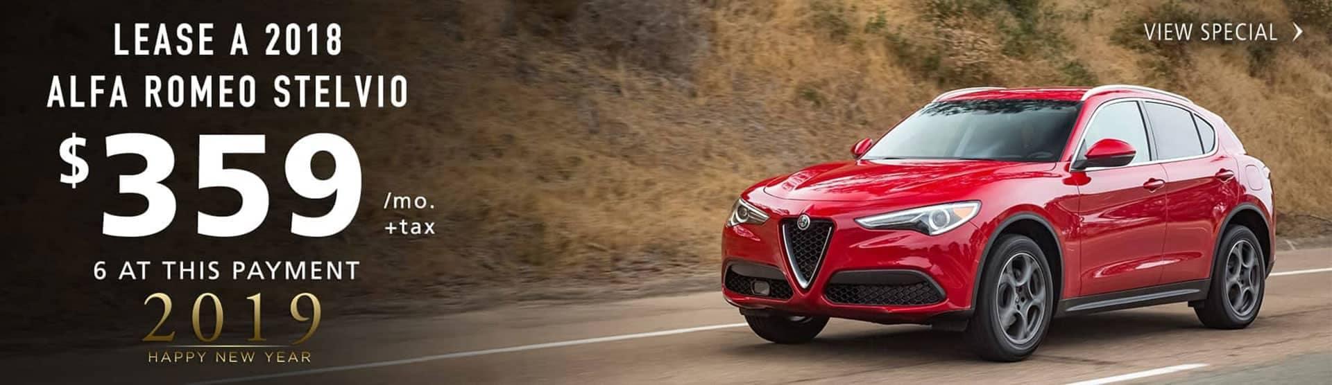 Slider-2018-Alfa-Romeo-Stelvio