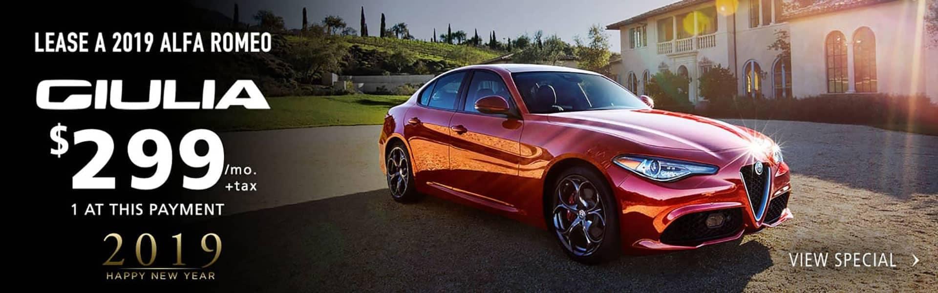 Slider-2019-Alfa-Romeo-Giulia-299