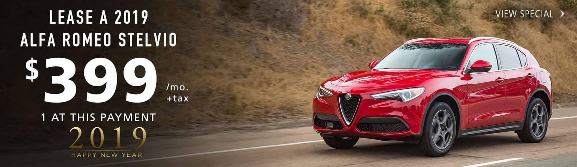 Slider-2019-Alfa-Romeo-Stelvio-399