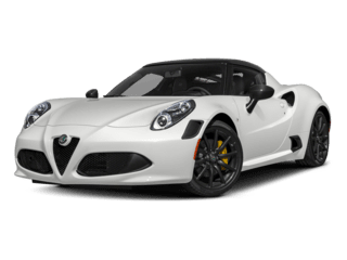 Alfa-Romeo-4C-Coupe