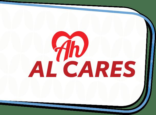 Al Cares