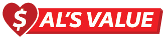 al's value