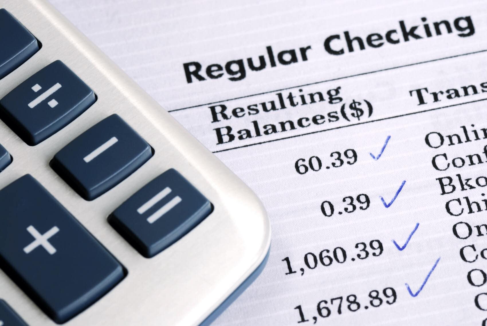 Raising Credit Score