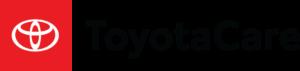 ToyotaCareLogo (1)