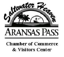 about us allen samuels cdjr aransas pass new and used car dealer. Black Bedroom Furniture Sets. Home Design Ideas