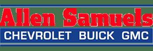 Allen Samuels Chevrolet Buick Gmc Buick Chevrolet Gmc Dealer In Hearne Tx