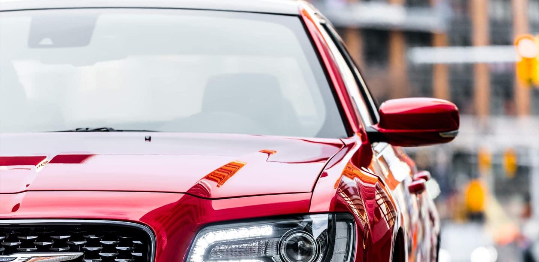 Used Cars Waco Tx >> Allen Samuels Holdings New Used Car Dealer In Waco Tx