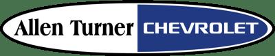 allen turner chevrolet logo