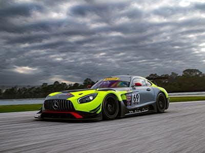 Champ1 Mercedes-AMG