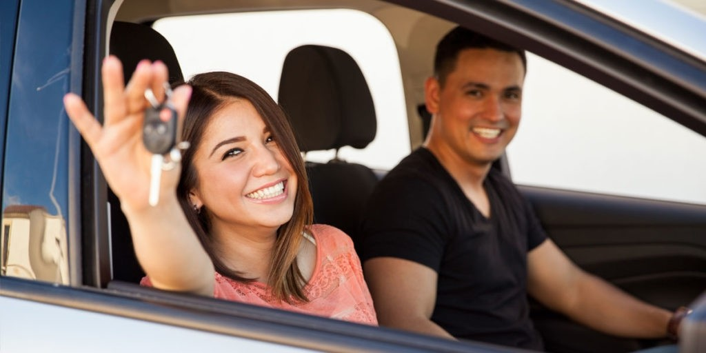 Save Money with a Used Vehicle