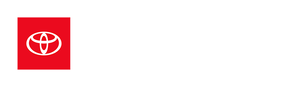 toyota_service_center_logo_horiz_us_white_rgb