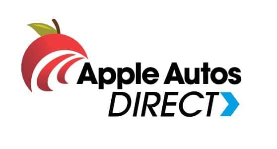 Apple Autos Direct