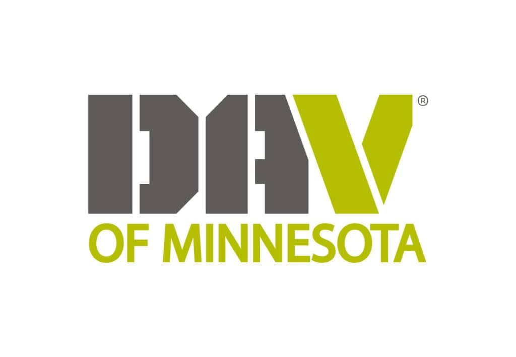 DAV of Minnesota