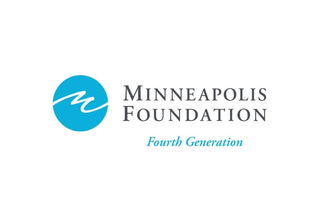Minneapolis Foundation