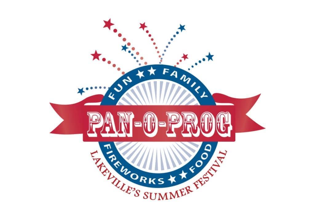 Pan-O-Prog