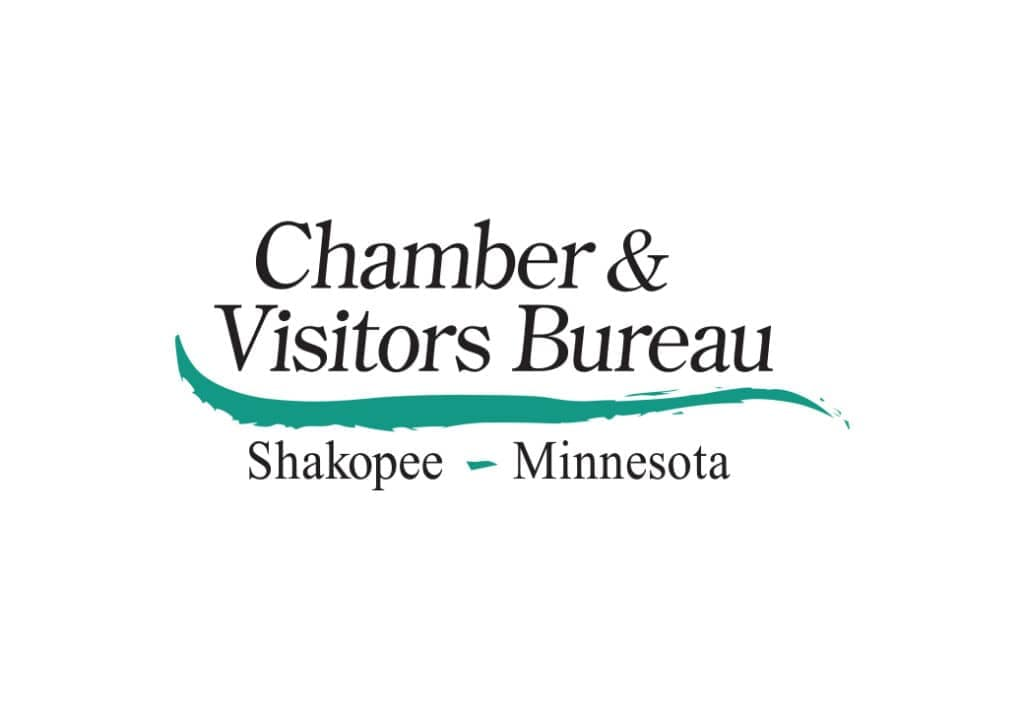 Chamber & Visitors Bureau