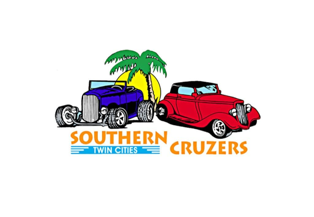 Southern Cruzers