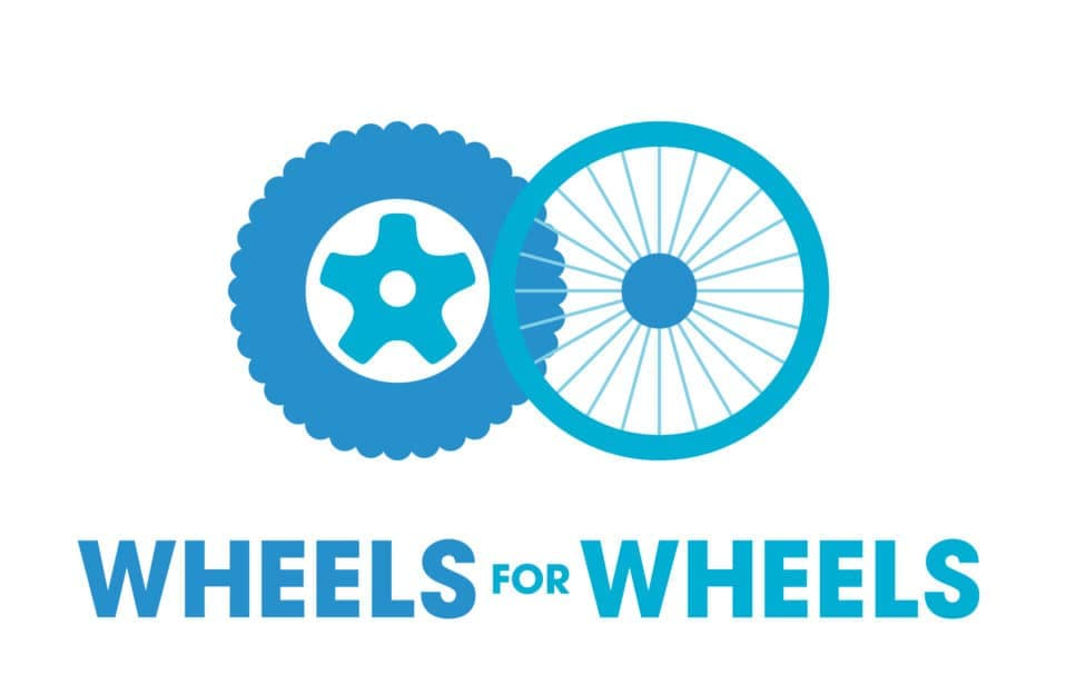 Wheels-for-wheels