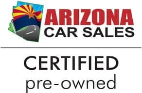 certified-preowned