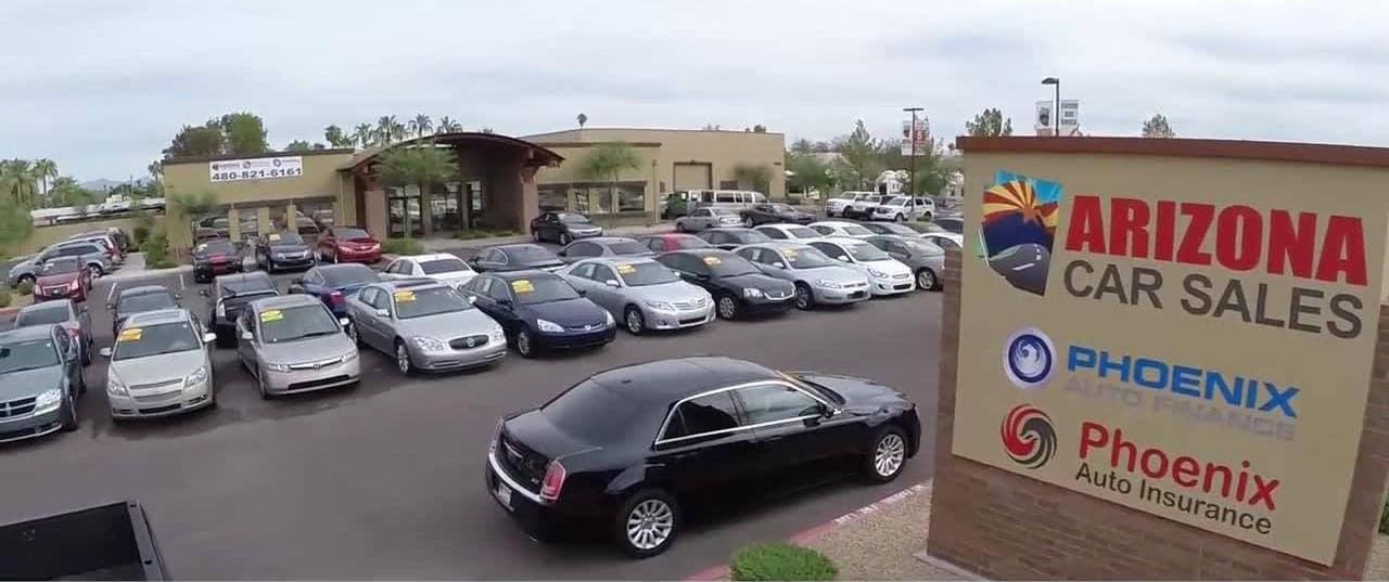 Cars For Sale In Arizona >> Used Cars For Sale Mesa Az Arizona Car Sales