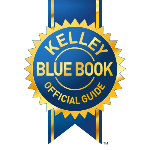 kbb Review Page Logo