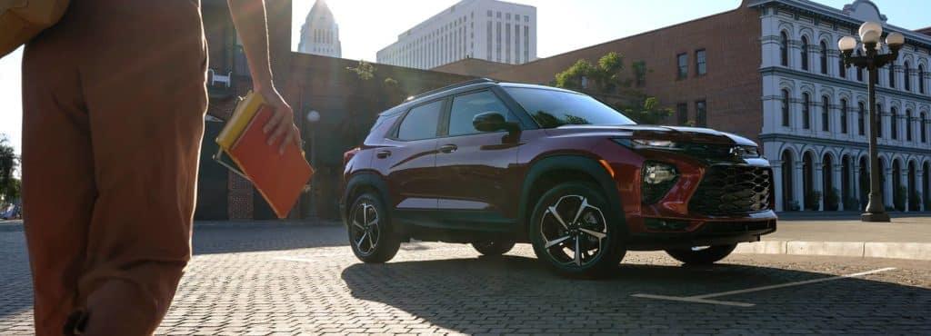 Red-2021-Chevrolet-Trailblazer-1024x370