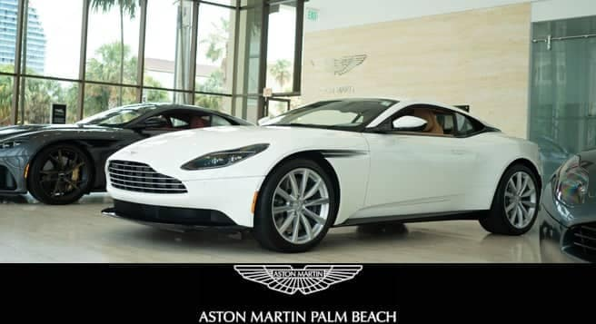 2020_Aston_Martin_DB11_in_Palm_Beach__FL