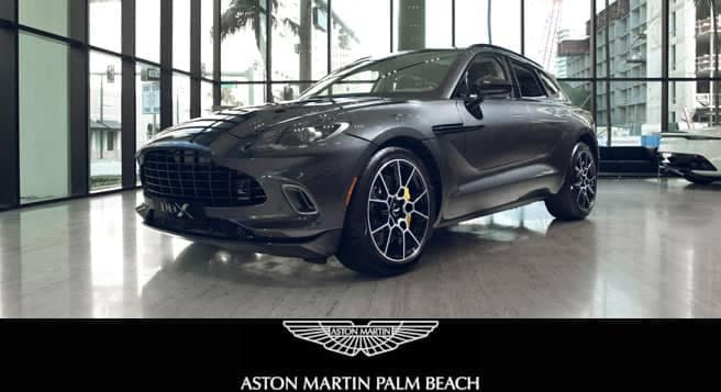 2020_Aston_Martin_DBX_Palm_Beach__FL