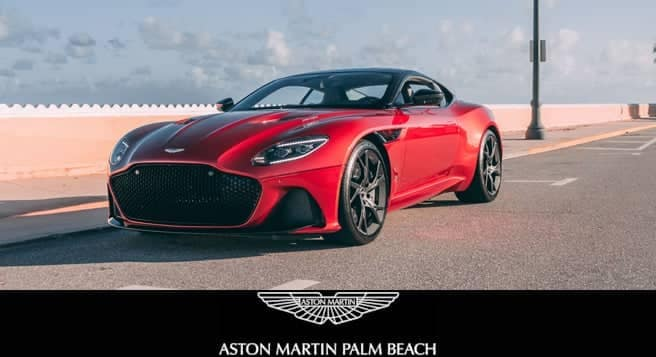 2020_Aston_Martin_Superleggera_Palm_Beach__FL
