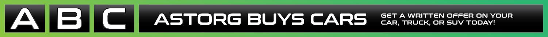 Astorg Buys Cars