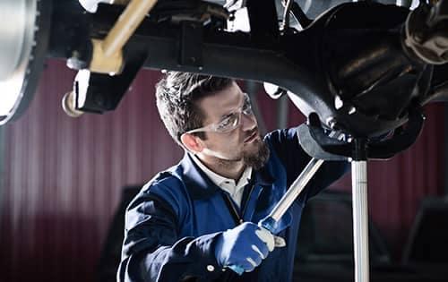 Mechanic15