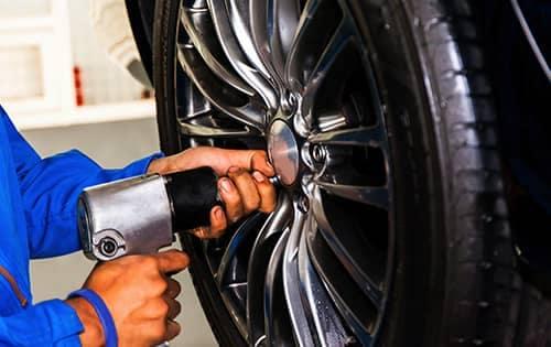 Tire-Change1