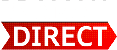 Braman Direct Logo