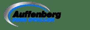 Auffenberg Ford North logo