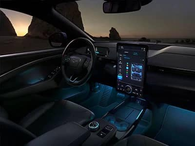 Drive Experiences 3