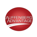 advantage center