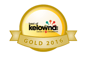 kelowana-award1
