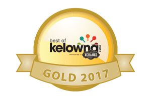 kelowana-award2