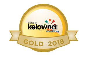 kelowana-award3