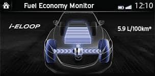 fuelmonitor